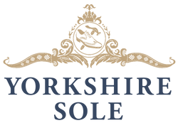 Yorkshire Sole - Award Winning Shoe Repairs