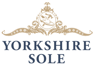 Yorkshire Sole - Shoe and Boot Repairs