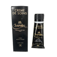 Load image into Gallery viewer, Saphir Medialle d'or Creme De Soins 75ml