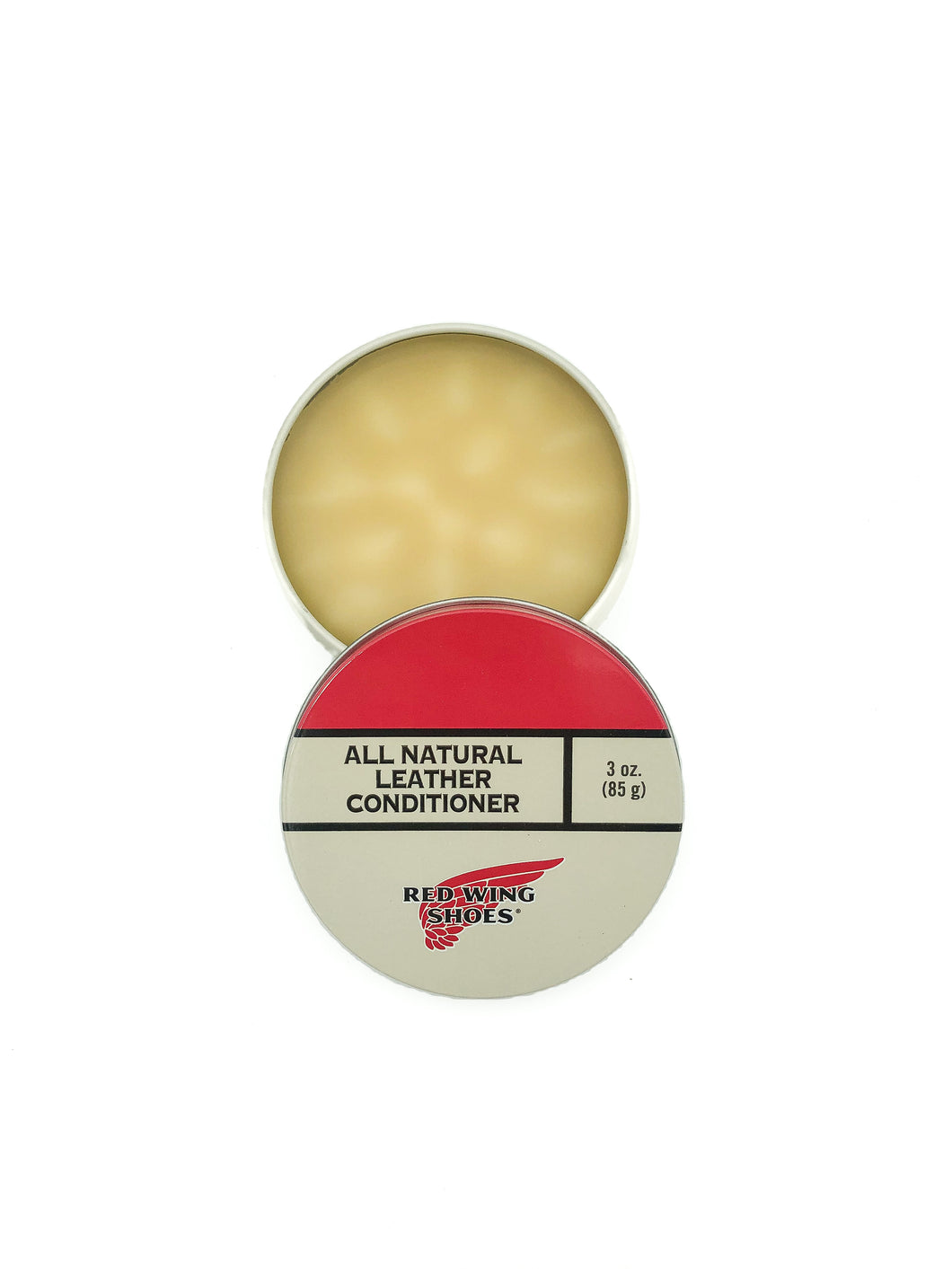 Redwing All Natural Boot Conditioner 3oz