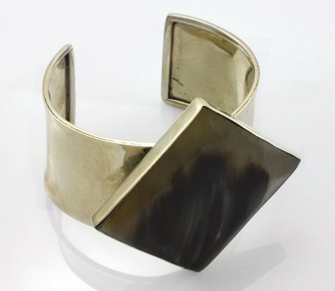 Adjustable Diamond Cuff_bcda_471