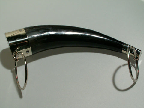 Special set of Horn handles