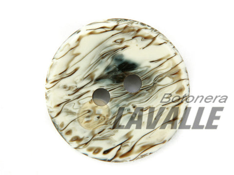 Button fake zafari 3178