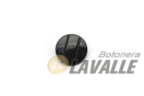 Button nylon combined 86400