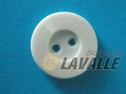Button nylon 14500