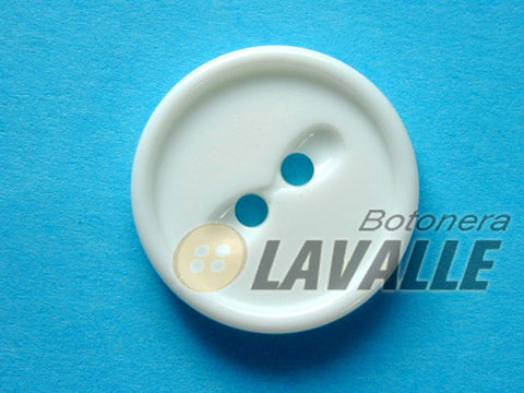 Button nylon 83200