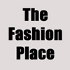 The-Fashion-Place.com.