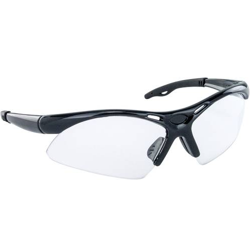 SAS Safety Glasses