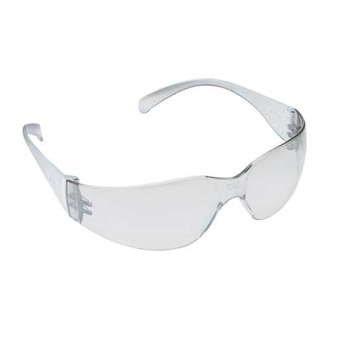 3M 11328 3M Virtua Safety Glasses I/O Mirror Lens