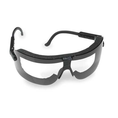 3M 16420 Fectoggles Safety Goggles Large