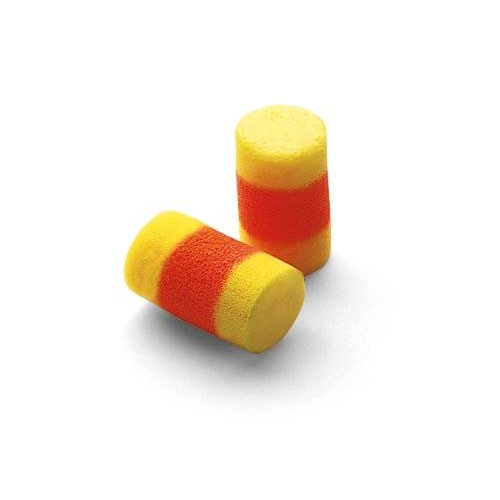 3M 310-1009 E-A-R Classic SuperFit 30 Cordless Ear Plugs 30dB Pillow Pack