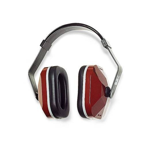 3M 330-3001 E-A-R Model 1000 Ear Muffs 20-22dB