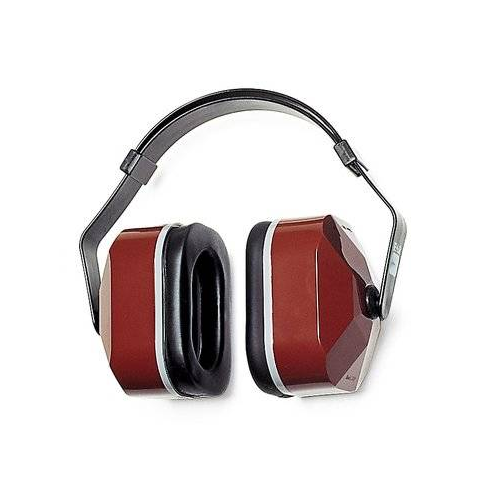 3M 330-3002 E-A-R Model 3000 Ear Muffs 25-26dB