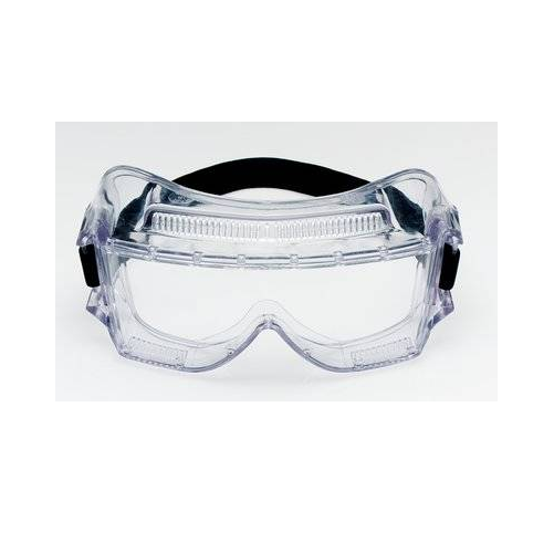 3M 40301 Centurion Impact Safety Goggles