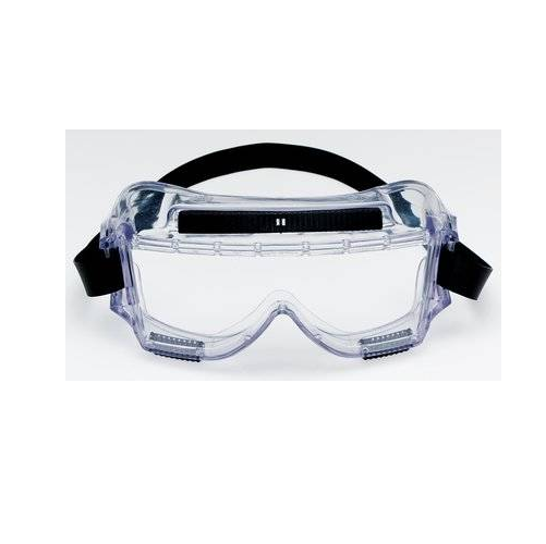 3M 40305 Centurion Splash Safety Goggles
