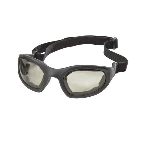 3M 40687 Maxim 2 x 2 Safety Goggles