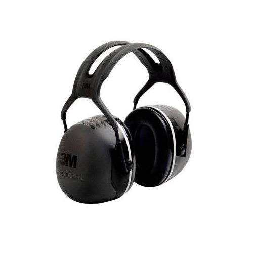 3M X5A Peltor X Series Ear Muffs 31dB