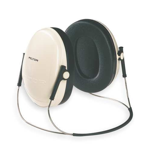 3M H6B/V Peltor Optime 95 Series Ear Muffs 21dB