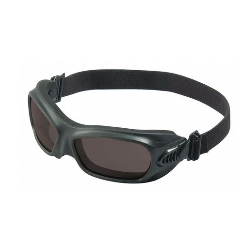 Jackson 20526 Wildcat Smoke Safety Goggles