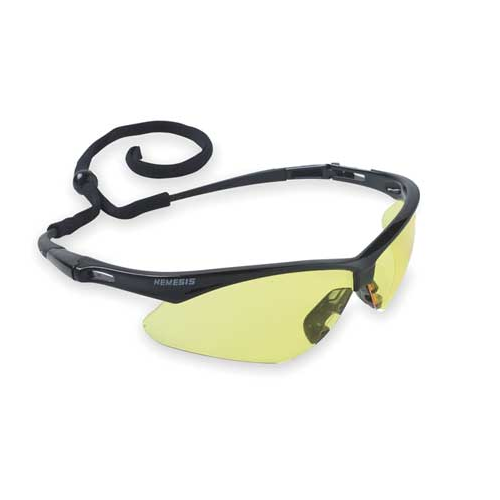 Jackson Nemesis V30 Safety Glasses