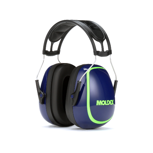 Moldex 6120 MX-5 Premium Ear Muffs 27dB
