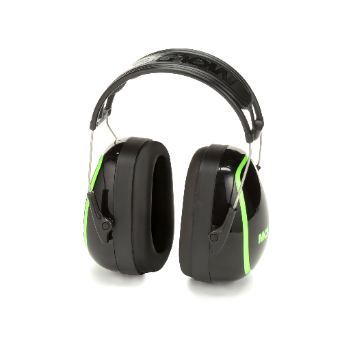 Moldex 6130 MX-6 Premium Ear Muffs 30dB
