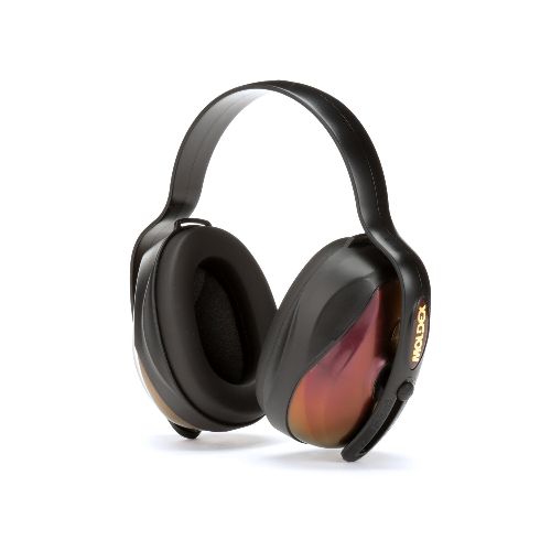 Moldex 6200 M2 Multi-Position Ear Muffs 30dB