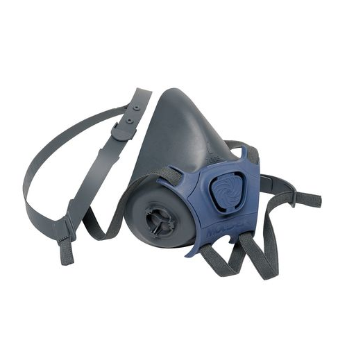 Moldex 7002 Half Mask Respirator Medium