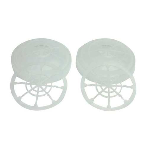 North N750036 Pre-Filter Retainer