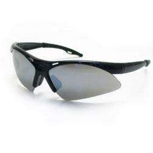 SAS 540-0203 Diamondbacks Safety Glasses