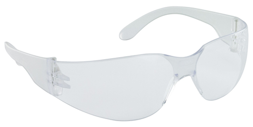 SAS 5347-00 NSX Econo Visitor Safety Glasses