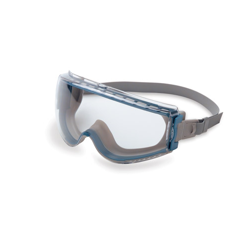 UVEX S39610C Stealth Goggles