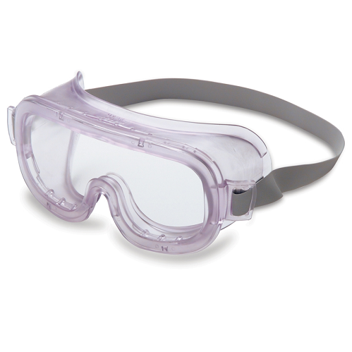 UVEX S360 Classic Safety Goggles