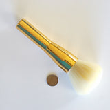 Professional Powder Makeup Brush for Pressed and Loose Makeup