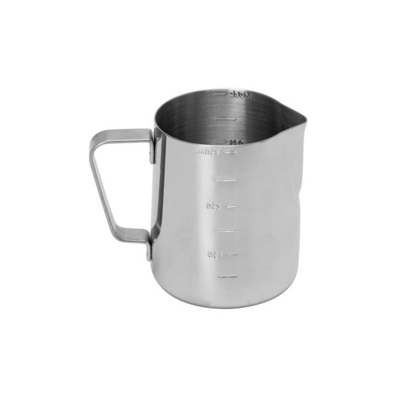 Stainless Steel Coffee Measuring Cup