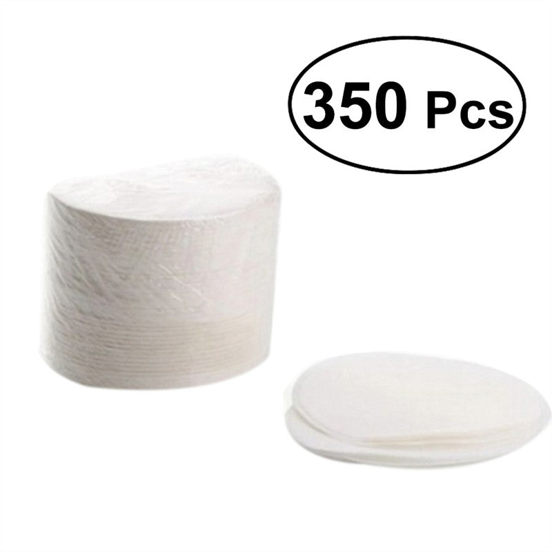 Aeropress Coffee Filters - 350pcs