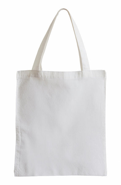 Bag Lady Variety: 3 Types Of Totes And Why They Matter