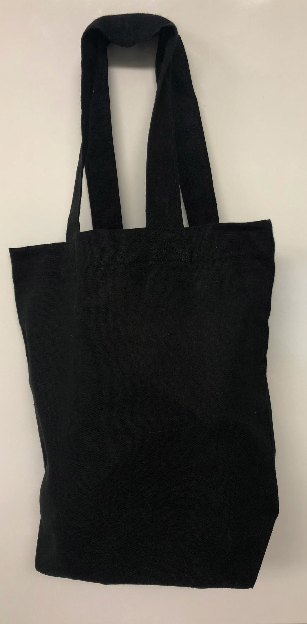 Small Canvas Tote Bags