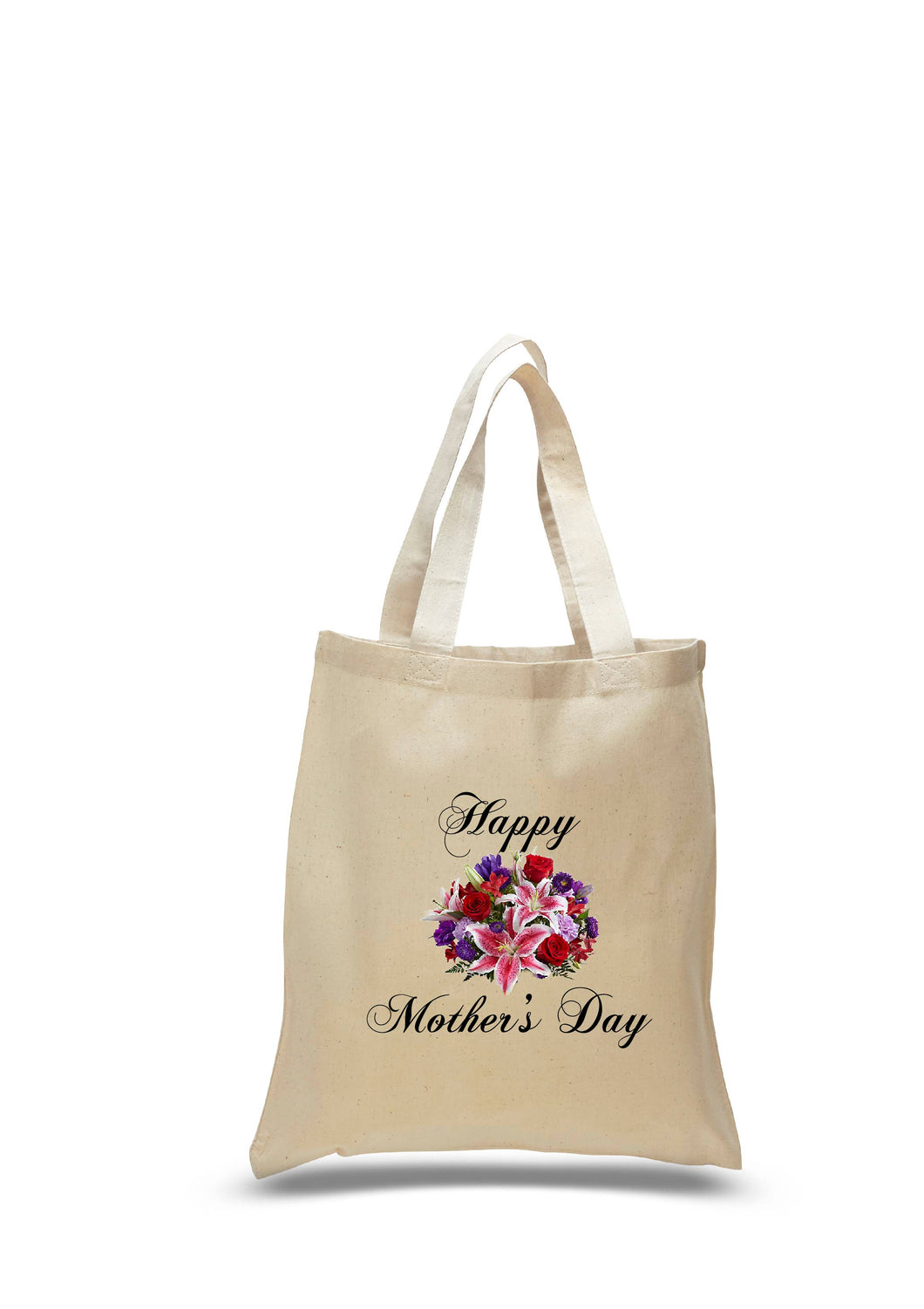 Happy Mother's Day Tote