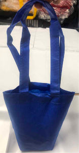 Non Woven Gift Totes (NOT CANVAS)