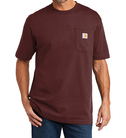 Carhartt Workwear Pocket T