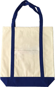 Wholesale Beach Totes