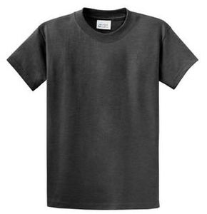 50/50 Cotton/Polyester & All Cotton T Shirts Available in Many Faded Colors Just $4.99 Each.