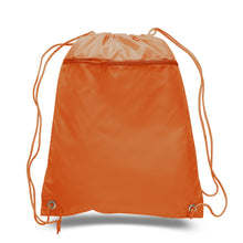 Wholesale Denier Polyester Canvas Backpack Just $1.89 Each! Available in Many Colors.