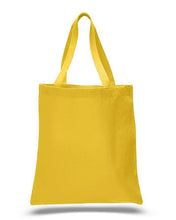 Big Wholesale Heavy Duty Canvas Tote Bags Just $2.59 Each with No Minimum Purchase Required!