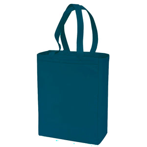 Wholesale Extra Heavy Duty Canvas Tote