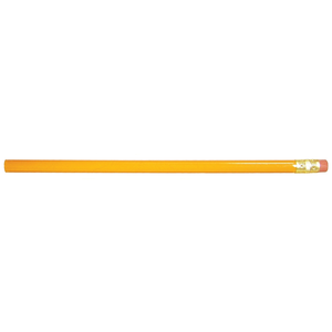 Personalized Pencils Priced AS LOW AS $.09 EACH!