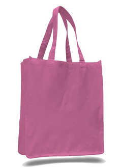 59a1b57c781b Heavy Duty Jumbo Canvas Tote with Gusset  3.65