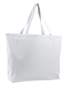 Printed Canvas Tote Bags Wholesale  980fc4dbd2b0f