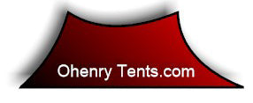 Ohenry Party Tent Site